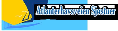 atlanterhavsveien sjøstuer logo
