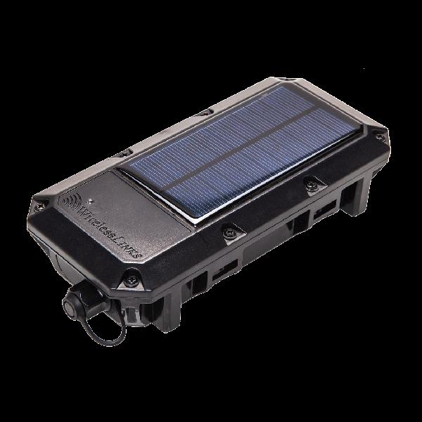 GPS Tracker ATX2S