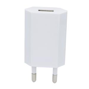 USB lader til alle produkter