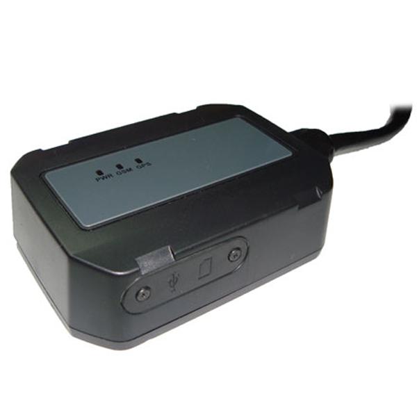 GPS Tracker GMT100 EK