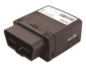 GPS Tracker GV500 OBD EK