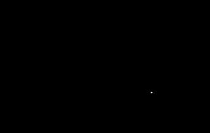 marco reklame logo