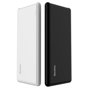 Power Bank Maya 10000 mAh