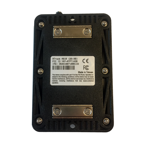 Magnet kit GPS Tracker AS3P