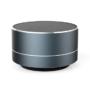 Bluetooth Høyttaler A10, kobalt grå