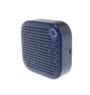Bluetooth Høyttaler A9+, blå