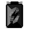 batteri ikon