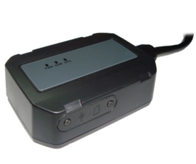 GPS Tracker GMT100