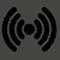 Posisjonering gps-gsm-wifi