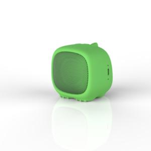 Bluetooth Høyttaler K02 Dinosaur