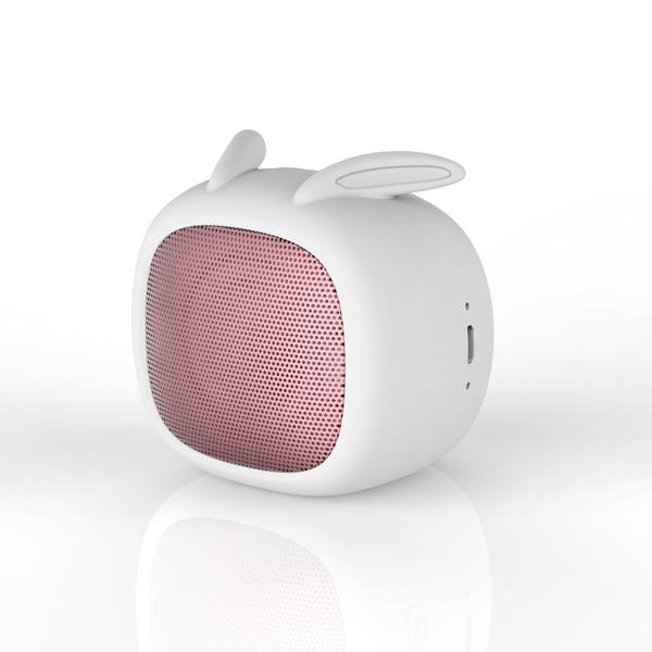 Bluetooth Høyttaler K02 Kanin