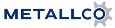 Metallco logo