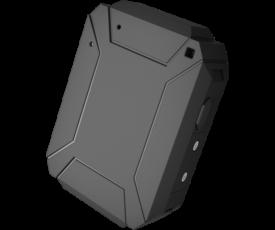 GPS Tracker V07