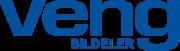 Veng bildeler logo