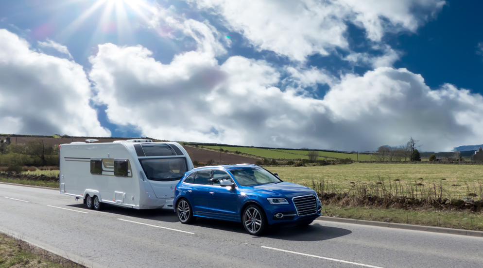 Bil-og-campingvogn_SFW